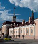 Казань. В Кремле